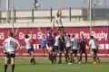 Fiamme Oro vs Cavalieri Prato -4-10-2014