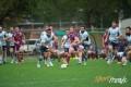Rugby -4a giornata campionato di Eccellenza - Lazio Rugby vs Fia