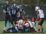 marines-grizzlies-proietto (18)