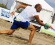 beach_tennis_latina_ph_05