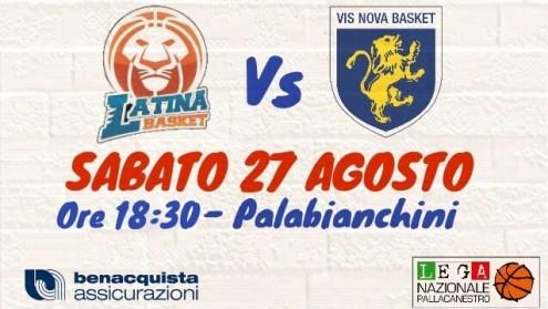 latina-vs-vis-nova-post-sito-638x360