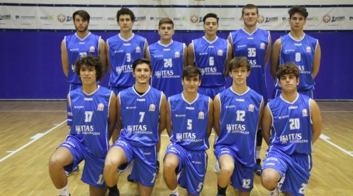 foto-squadra-b-under-20-maschile-1170x650