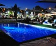 piscina-mondofitness