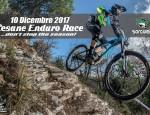 cesane-enduro-race-10122017-locandina
