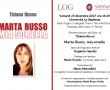 invito15122017_lasapienza_def