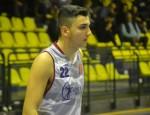 fiorentino-ssnov-2017-3