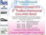 trofeo-renzi-trofeo-romanelli-24-25032018-locandina