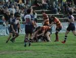 c1-rugby-union-un-momento-della-gara-con-la-capitolina