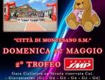 trofeo-selle-smp-montesano-27052018-locandina