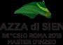 piazza_di_siena_2018