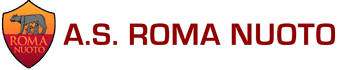 as_roma_logo_2013-4