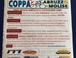 duathlon-di-villa-scorciosa-21072018-locandina