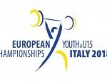 logo-europei