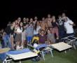 foto-gruppo_nuotataok