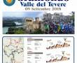 granfondo-valle-del-tevere-09092018-locandina