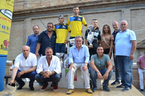 trofeo-balacco-paponi-14082018-podio