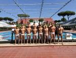foto-di-squadra-lazio-nuoto