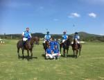italian_polo_team_img_5068