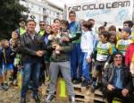 andria-bike-17112018-premiazione-matera