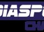 logo-mediasportchannel-savoiardo-1-e1507033600943