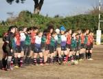 rugby-union-femminile