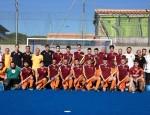 lhockey-club-roma-2018-19-rid