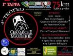 trofeo-ceramiche-e-masserie-24022019-locandina