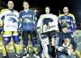 mentana-hockey-team-2