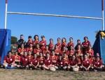 rugby-frascati-union-tutto-il-sett-femminile