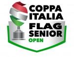 coppa-italia-open