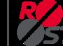 logo_romaostia_2019