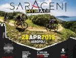 granfondo-mtb-saraceni-28042019-locandina-3