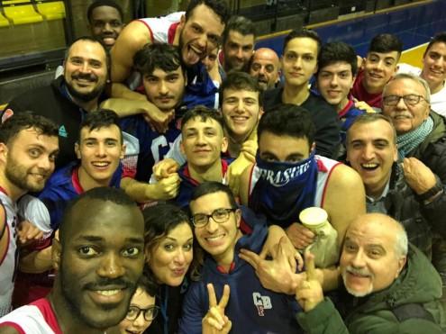 c-gold-club-basket-frascati