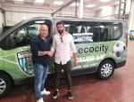 ecocity_futsal
