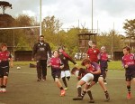 rugby-union-under-12