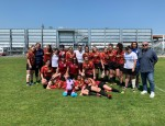 under-18-rugby-union-a-calvisano
