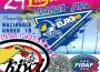 locandina-festa-24-luglio