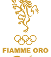 logo-fiamme-oro-rugby-roma