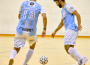 sporting_ecocity