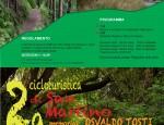 cicloturistica-di-san-martino-10112019-locandina
