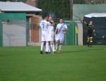 bosi-abbracciato-dopo-il-gol-del-2-0-albalonga