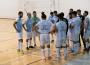 ecocity_roma-futsal-18