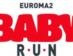 euroma-2-babyrun_logo