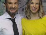 roly-kornblit-e-carolinacostner-foto-fabrizio-de-blasio