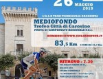 trofeo-citta-di-carosino-26052019-locandina