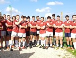 rugby-frascati-union-arnold-u18