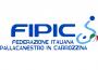 logo-fipic