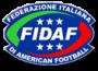 logo-fidaf