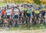 ciclocross-citta-di-viggiano-28102020