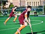 jose-ruiz-castillo-in-azione-nel-campionato-2018-19